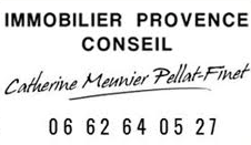 Immobilier Provence Conseil