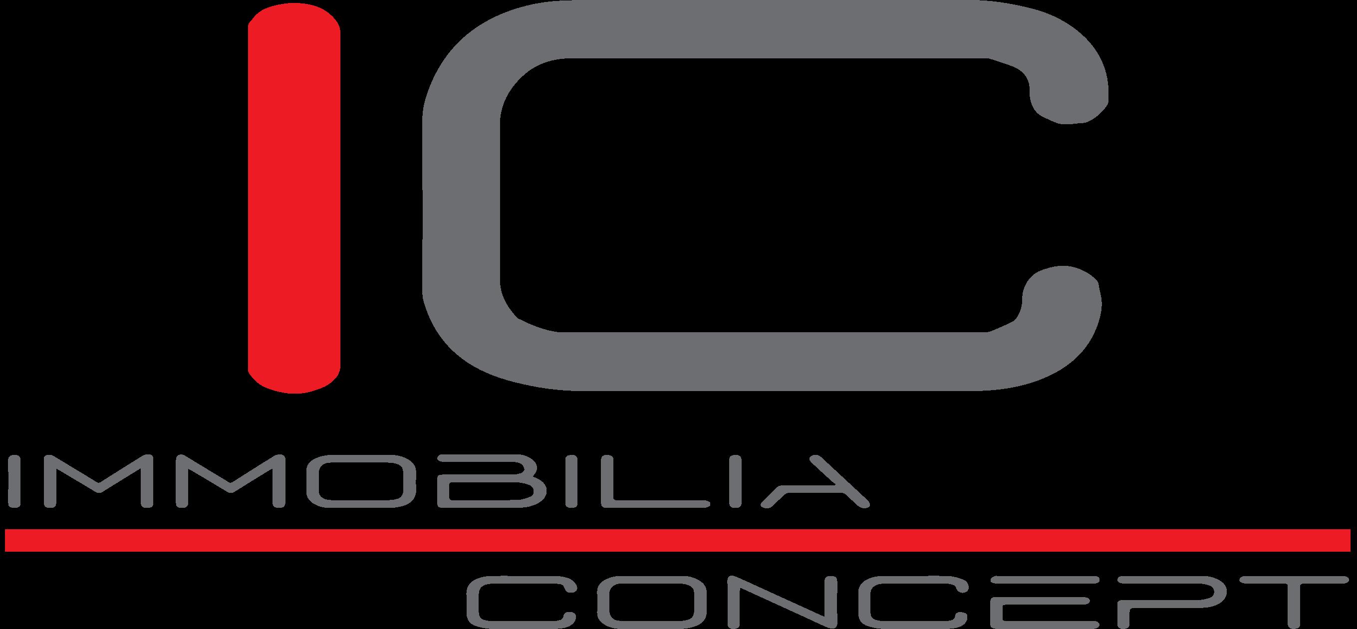 IMMOBILIA CONCEPT