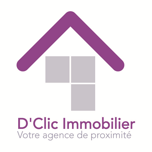 D'CLIC IMMOBILIER