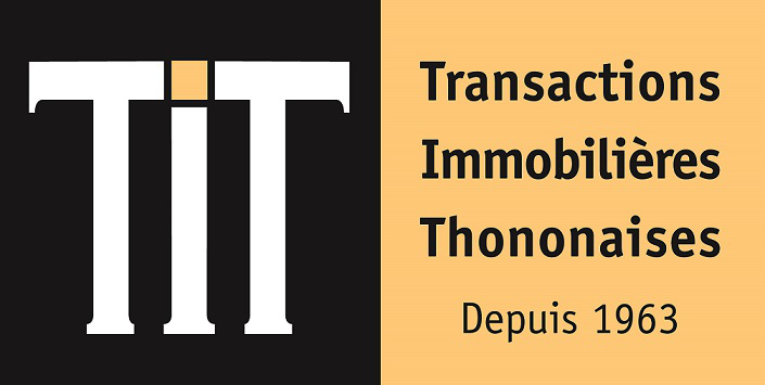 T.I.T IMMOBILIER