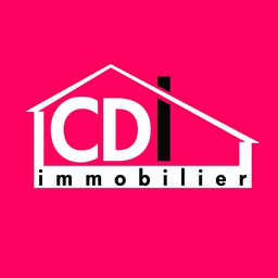 CDI IMMOBILIER