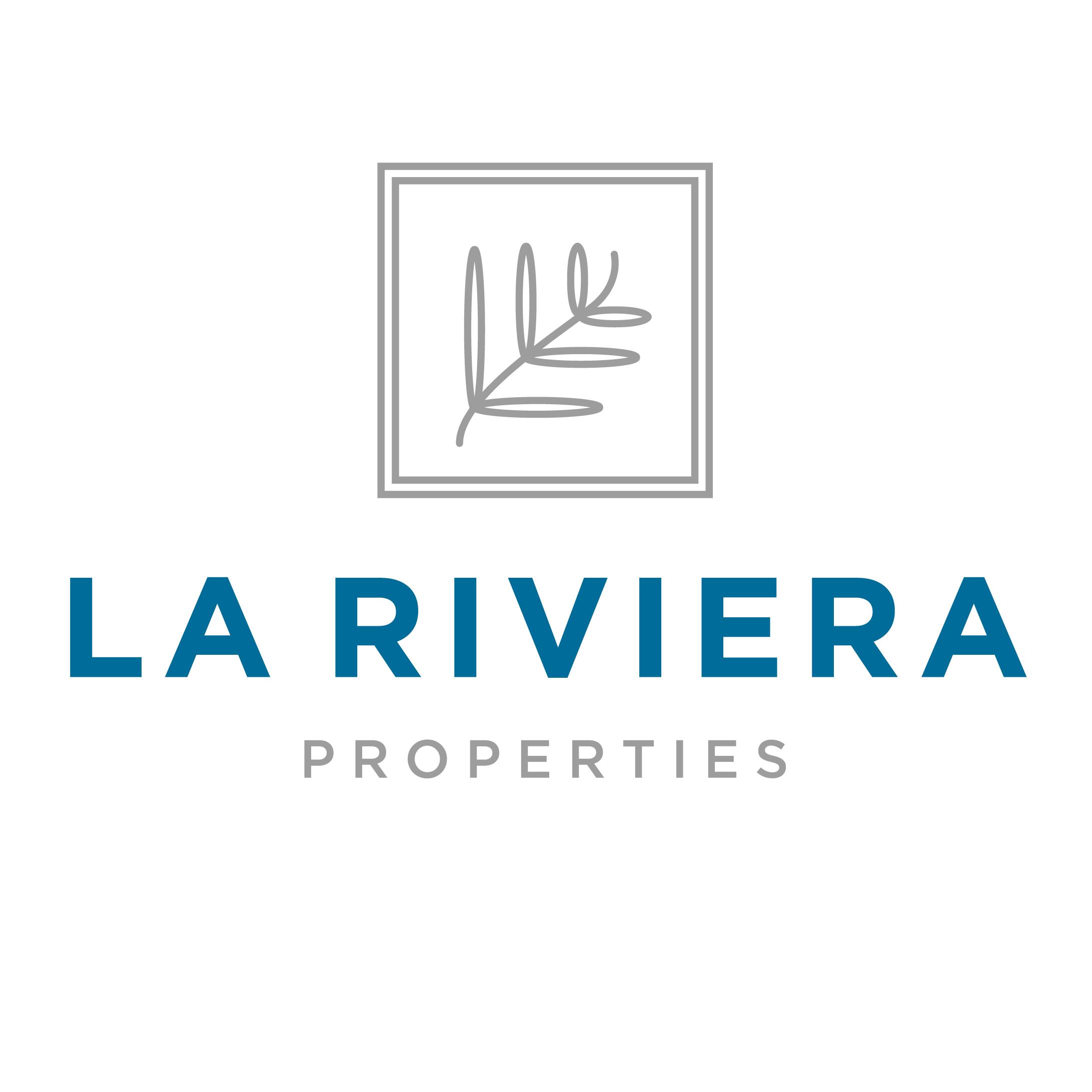 La Riviera Properties
