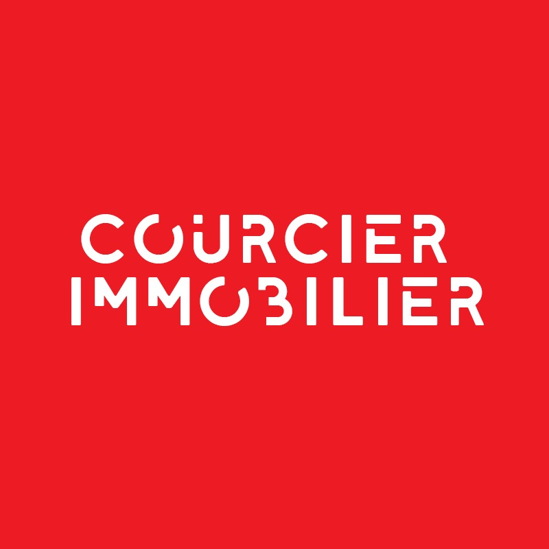 COURCIER IMMOBILIER