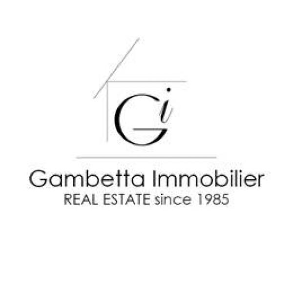 GAMBETTA IMMOBILIER