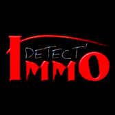 DETECT'IMMO