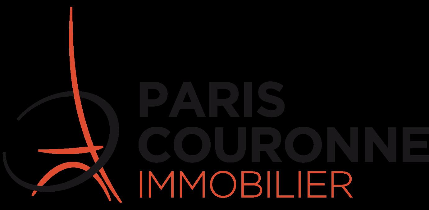 Paris Couronne Immobilier