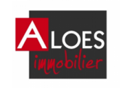 ALOES IMMOBILIER