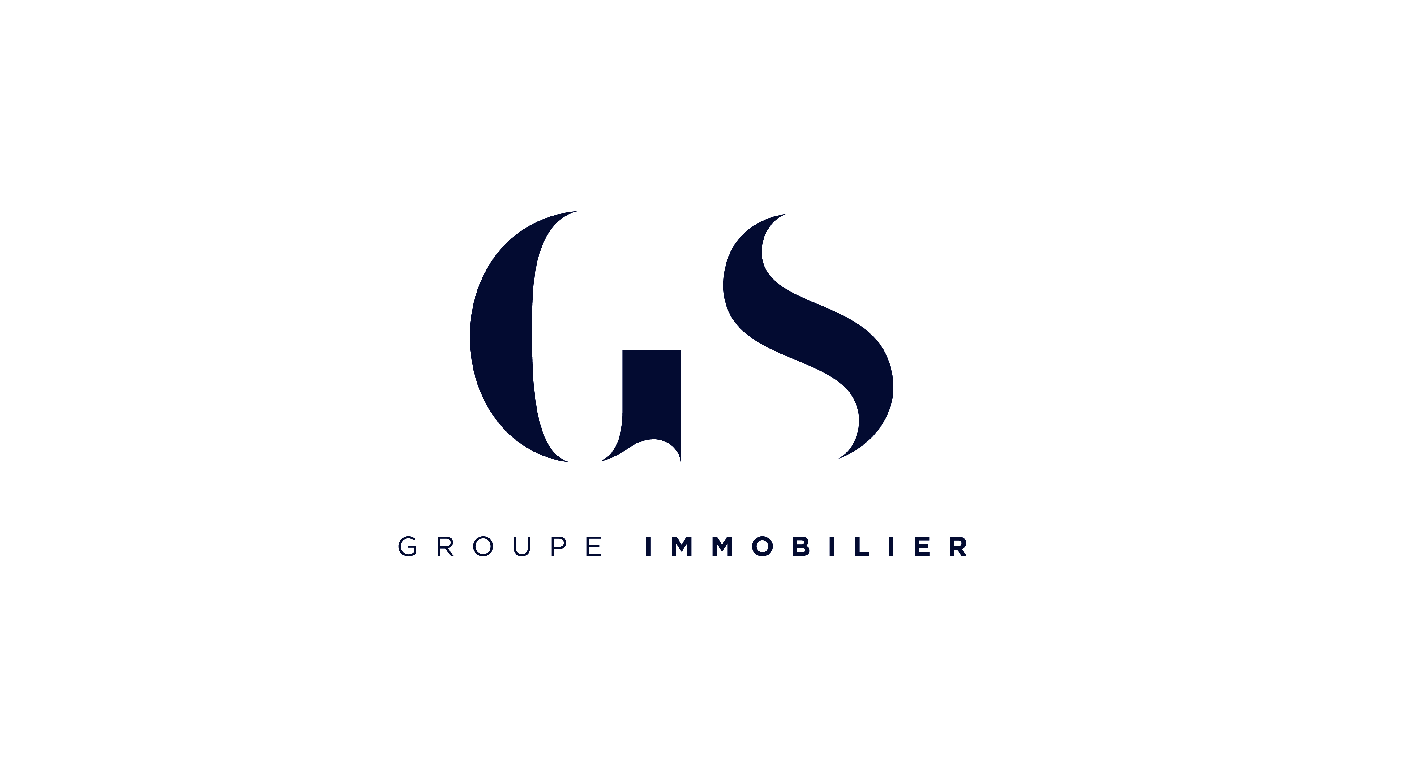 GS GROUPE IMMOBILIER