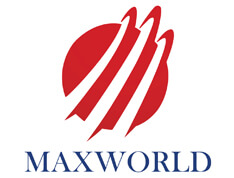 NC Max World
