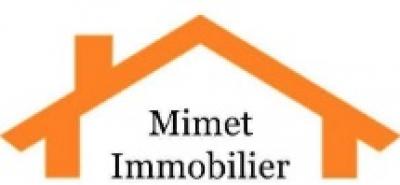 MIMET IMMOBILIER