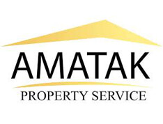 Amatak Property Services