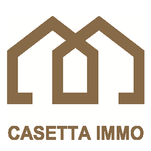 Casetta Immo