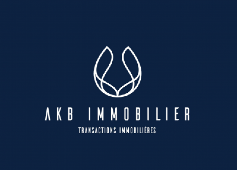 AKB IMMOBILIER
