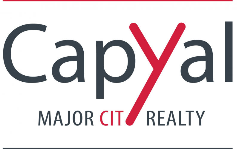 CAPYAL MAJOR CITY REALTY