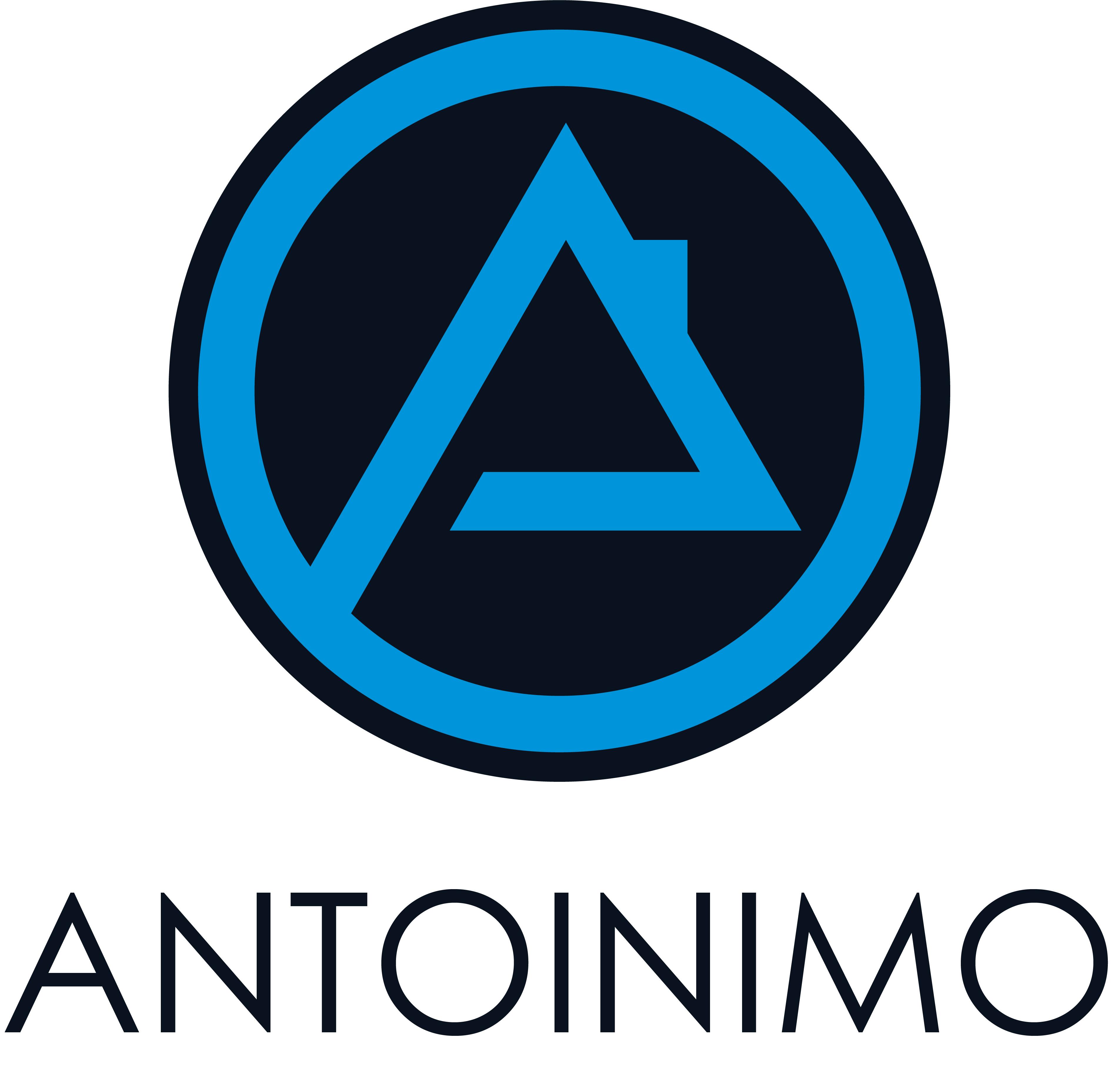 ANTOINIMO