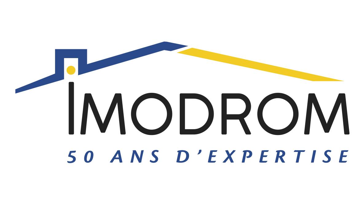IMODROM