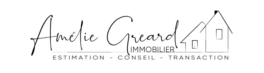 Amélie Greard Immobilier (AGI)