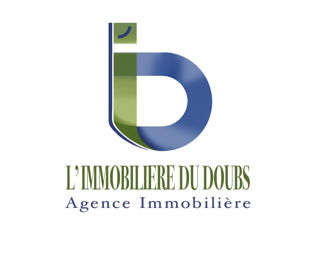 L'Immobilière du Doubs