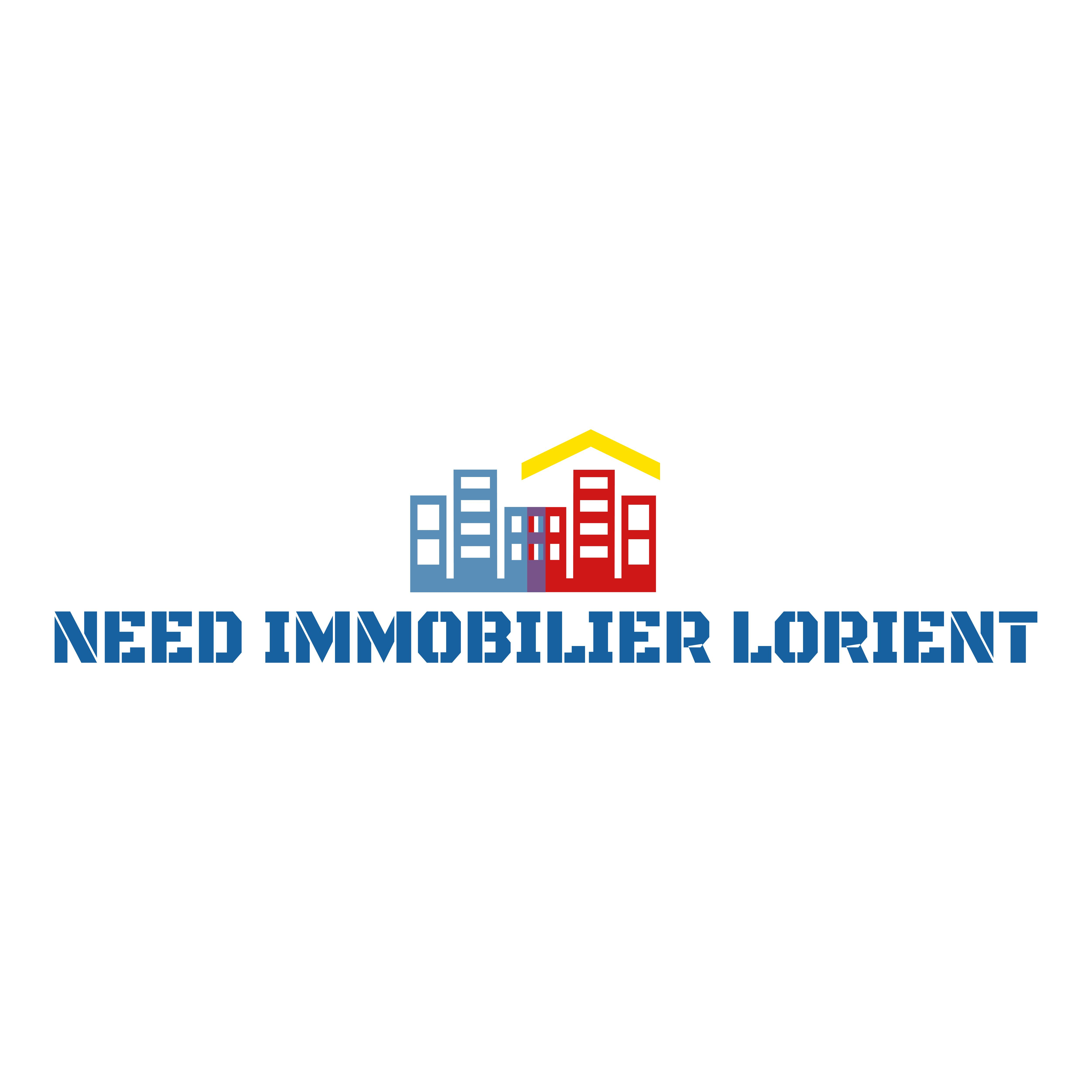 NEED IMMOBILIER LORIENT