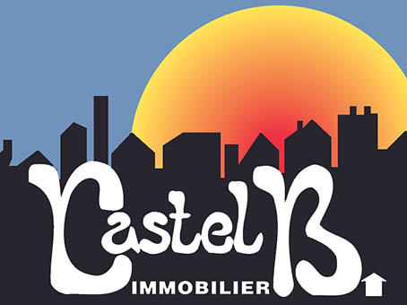 CASTELB IMMOBILIER