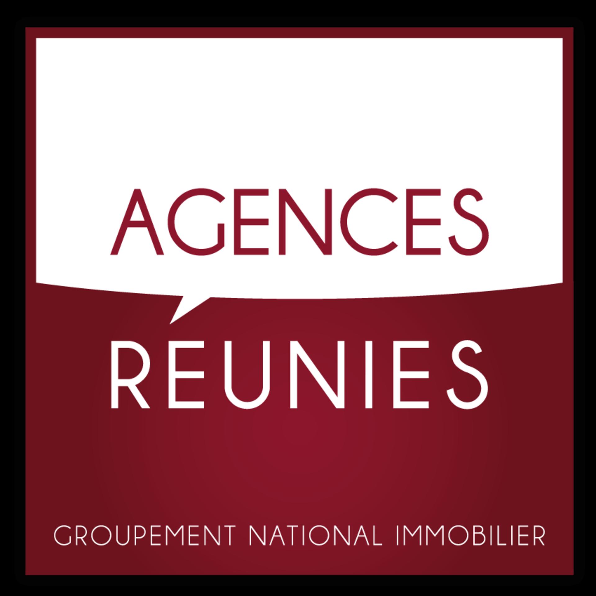 Agences Réunies