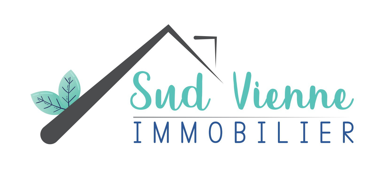 Sud Vienne Immobilier