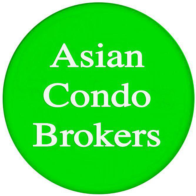 Asian Condo Brokers