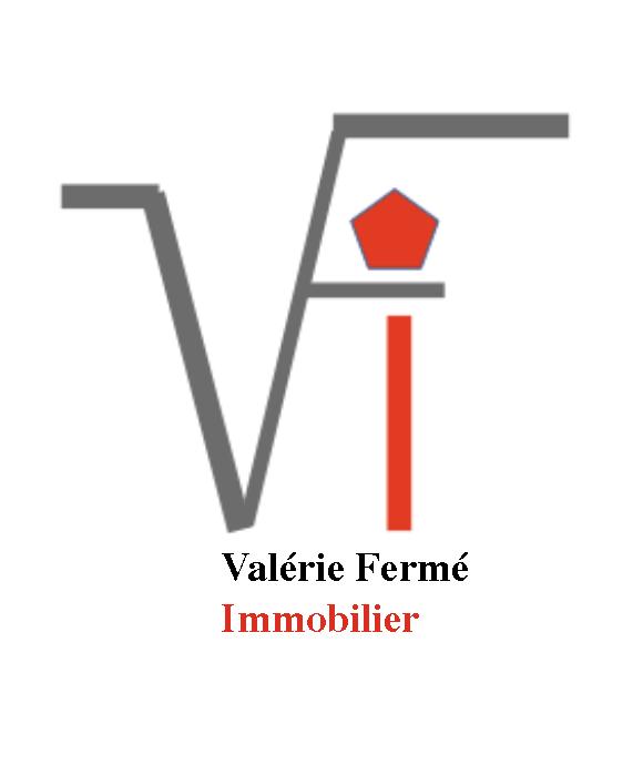 VALERIE FERMÉ IMMOBILIER