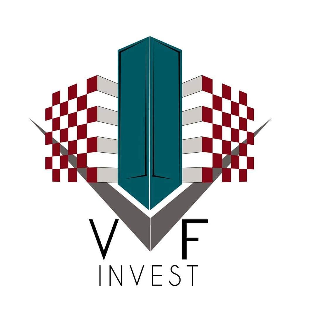 VF INVEST
