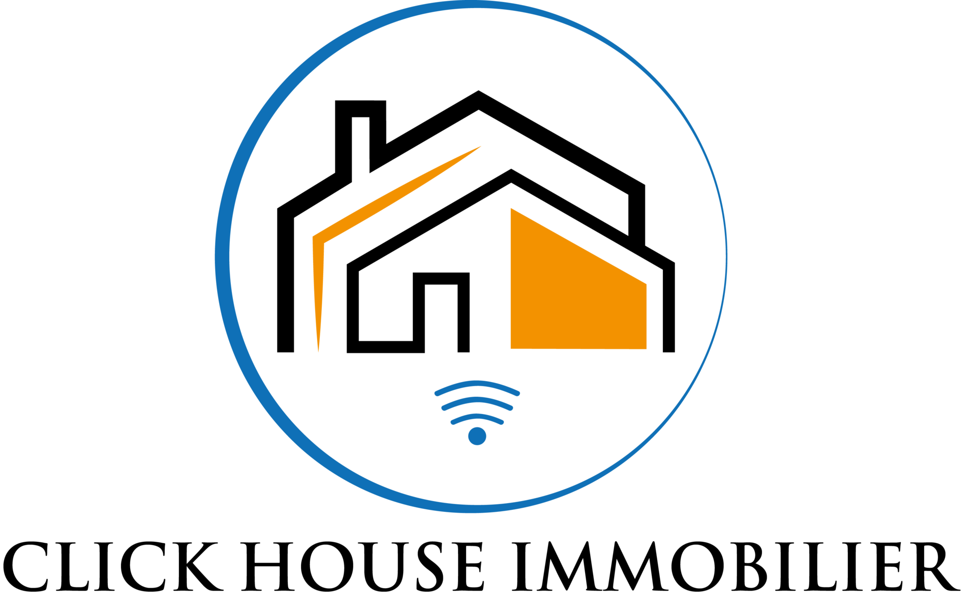 CLICK HOUSE IMMOBILIER