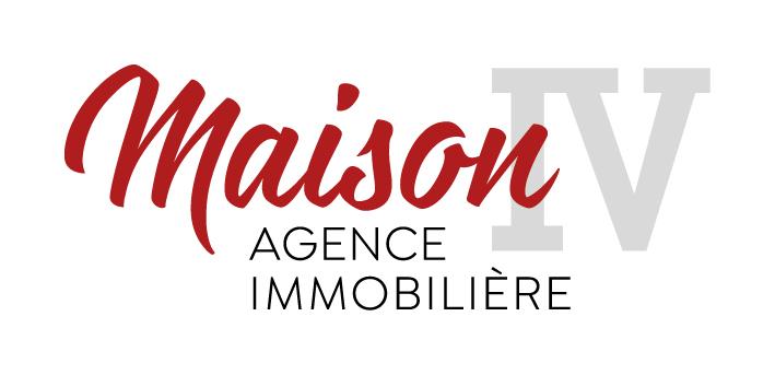 MAISON IV