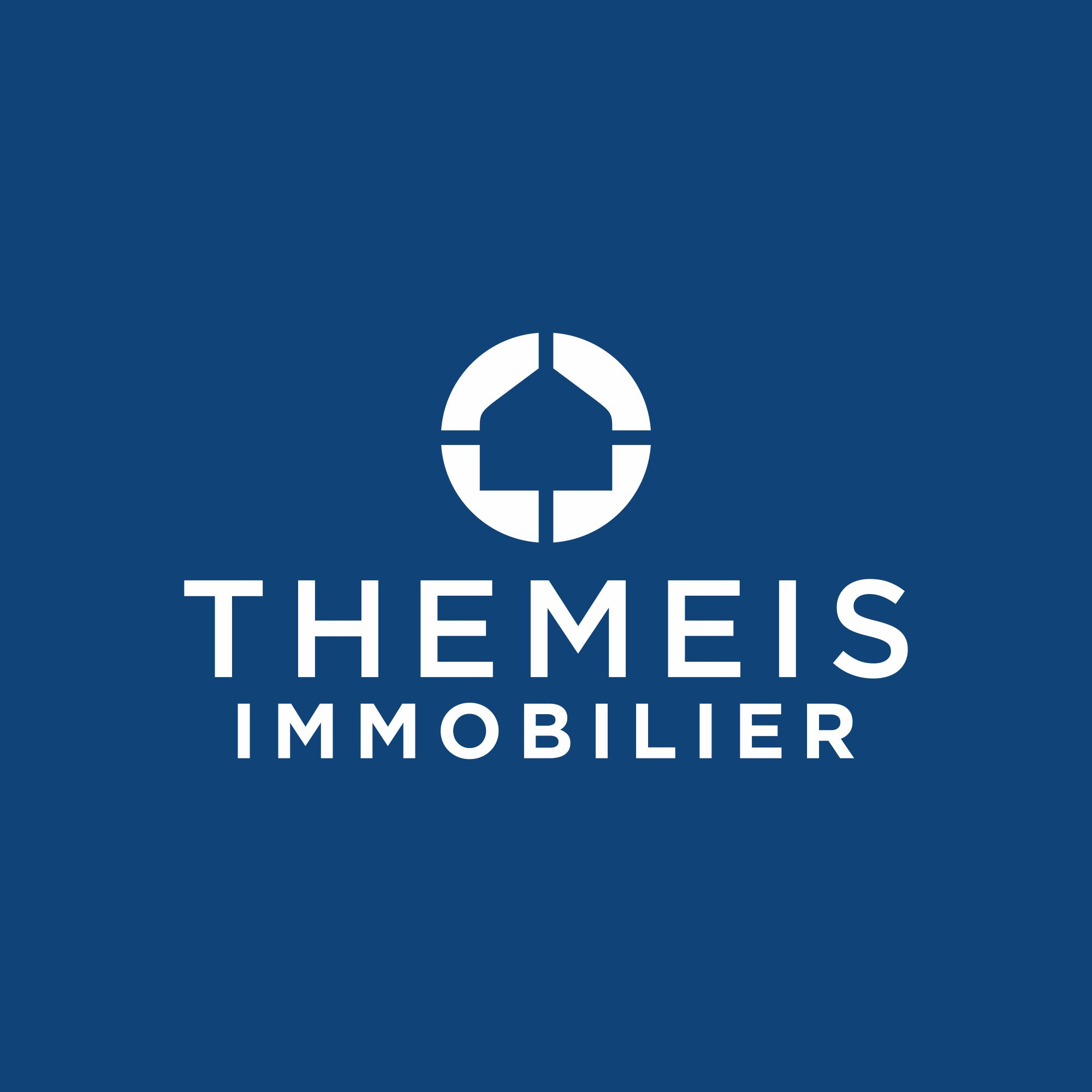 THEMEIS IMMOBILIER