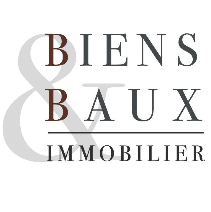 BIENS & BAUX IMMOBILIER