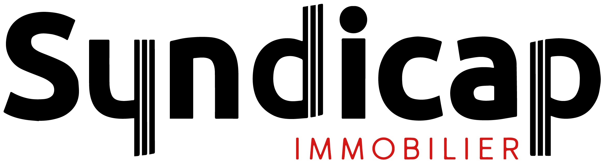 Syndicap Immobilier