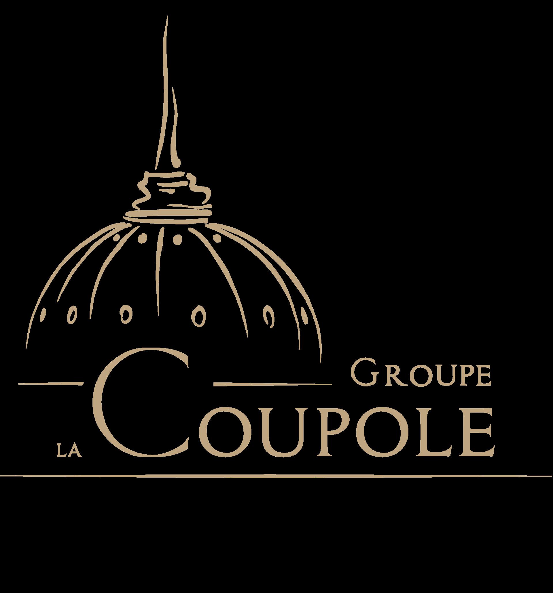 Groupe La Coupole