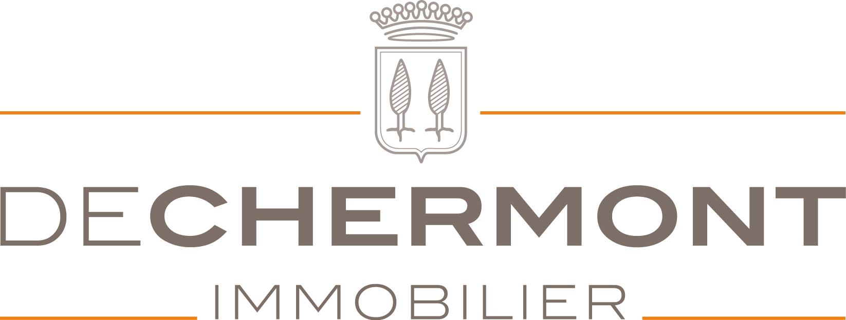 De Chermont Immobilier