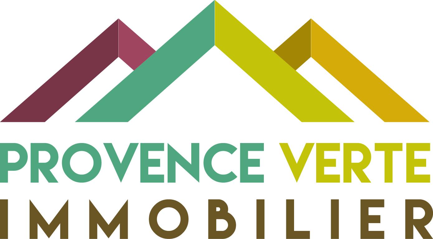 Provence verte Immobilier