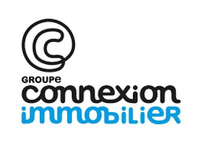 Connexion Paris