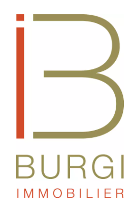 Burgi immobilier