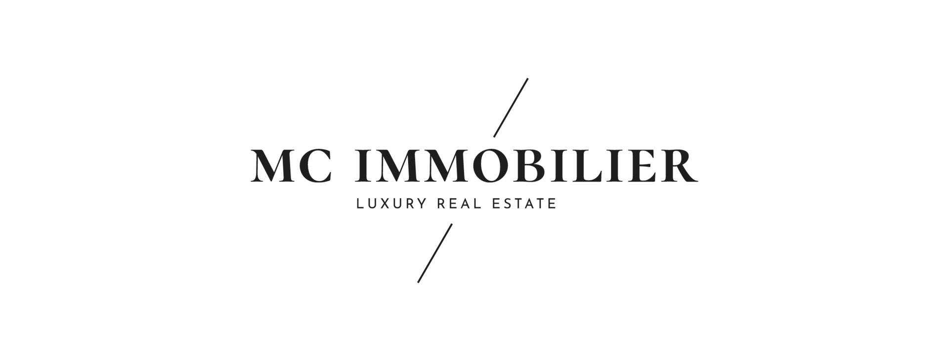 MC Immobilier