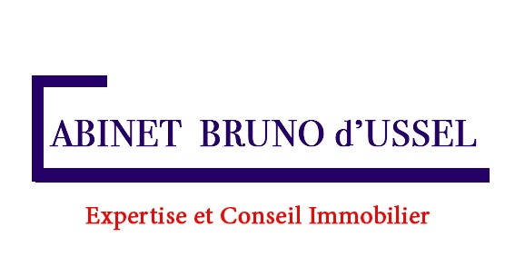 CABINET BRUNO D'USSEL