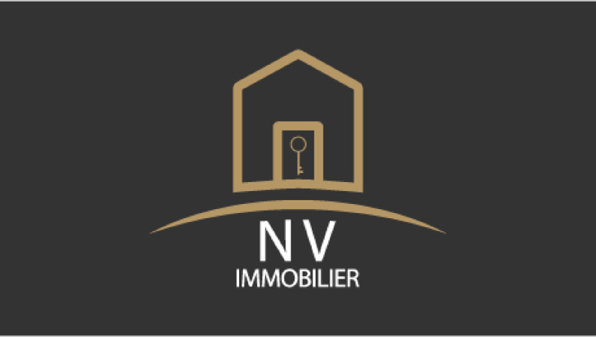 NV Immobilier
