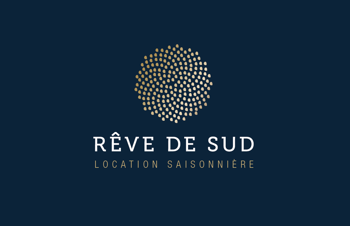 REVE DE SUD LOCATION