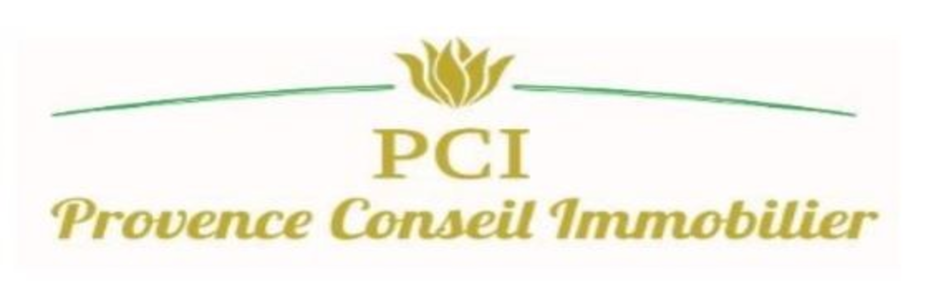 Provence Conseil Immobilier