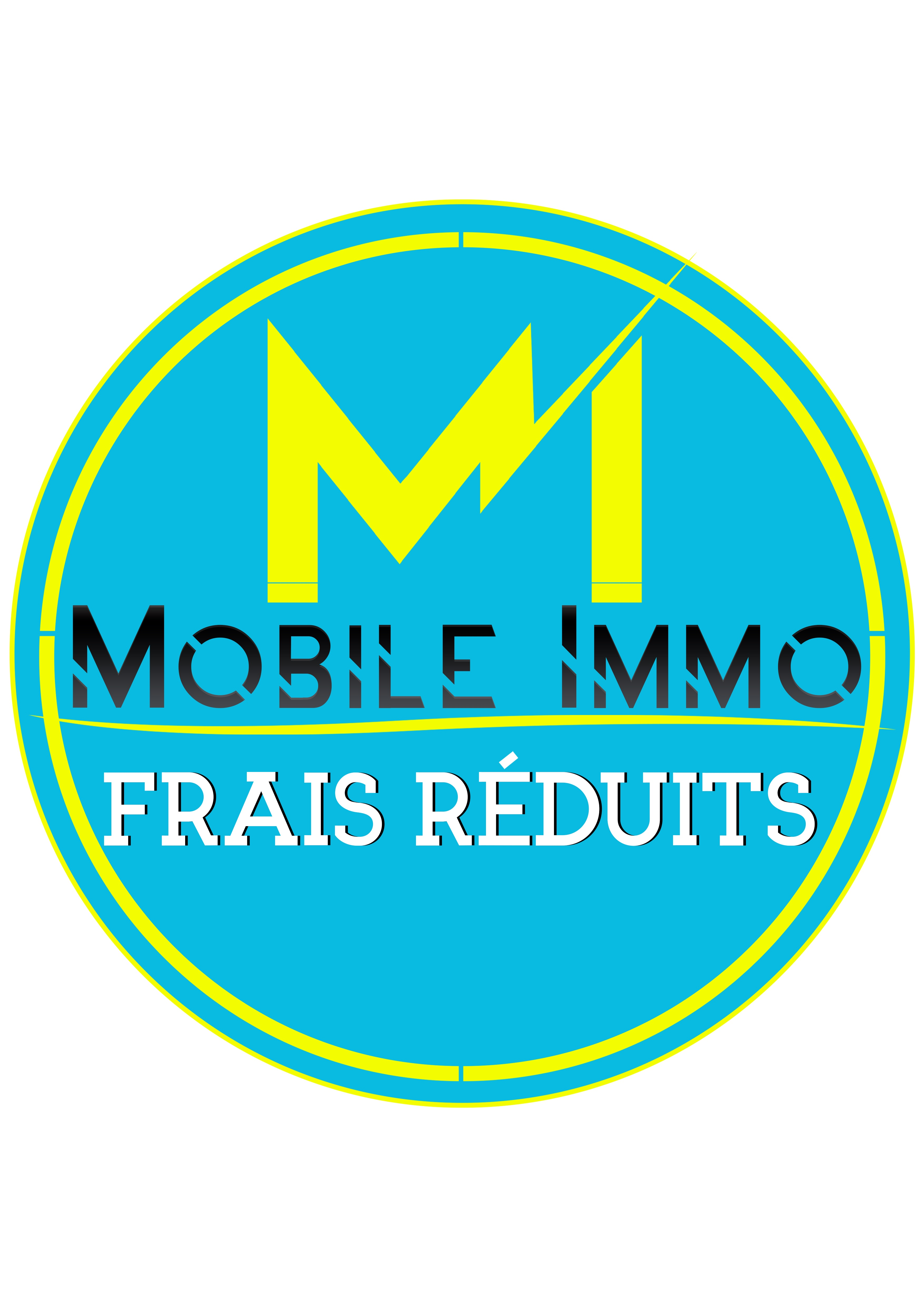 Mobile-Immo