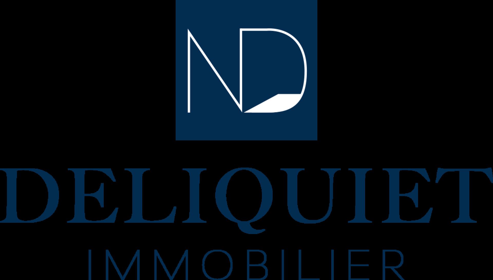 Deliquiet Auteuil