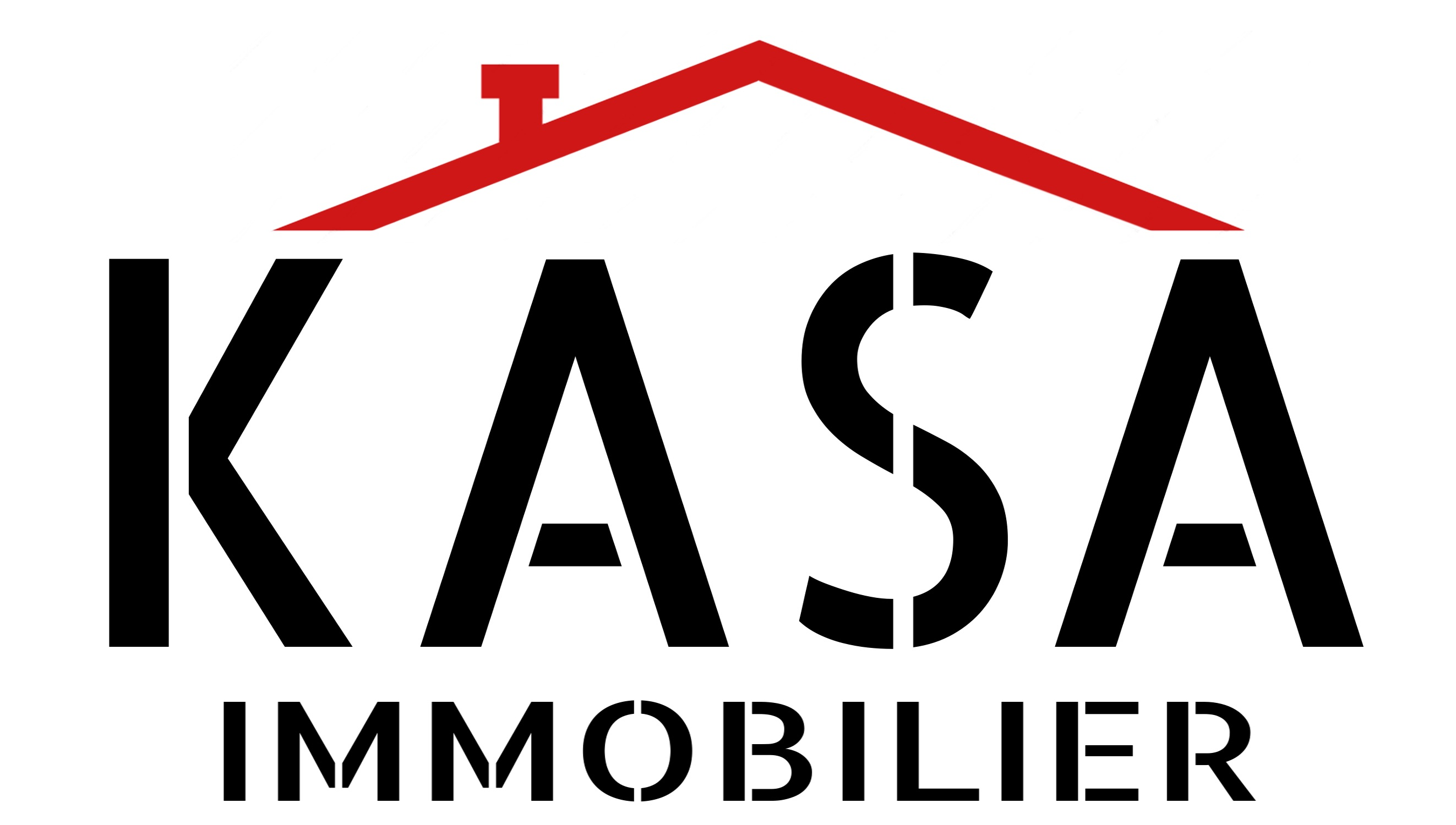 Kasa Immobilier