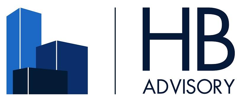 HB Advisory