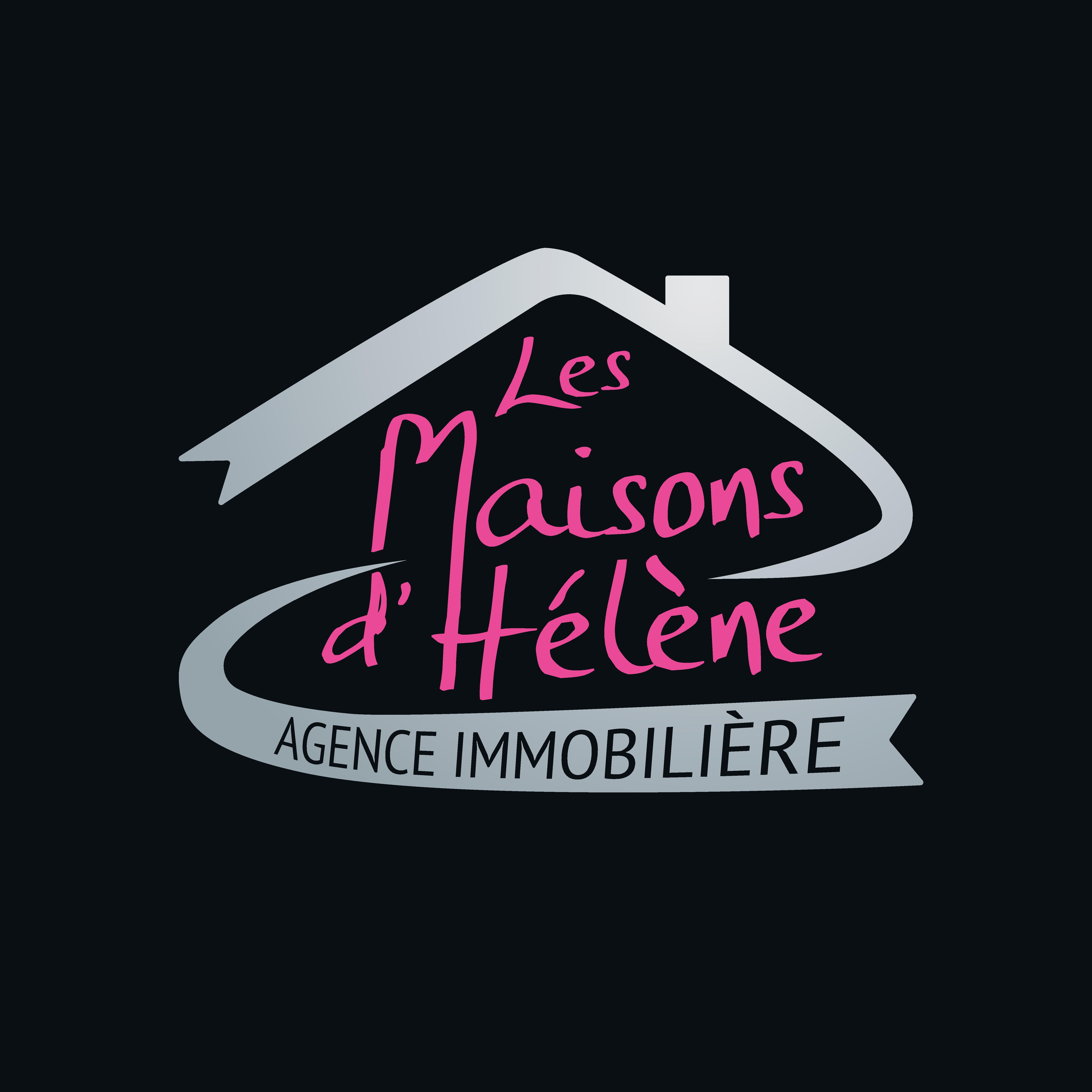 Les Maisons D'Hélène