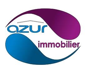 Azur Immobilier